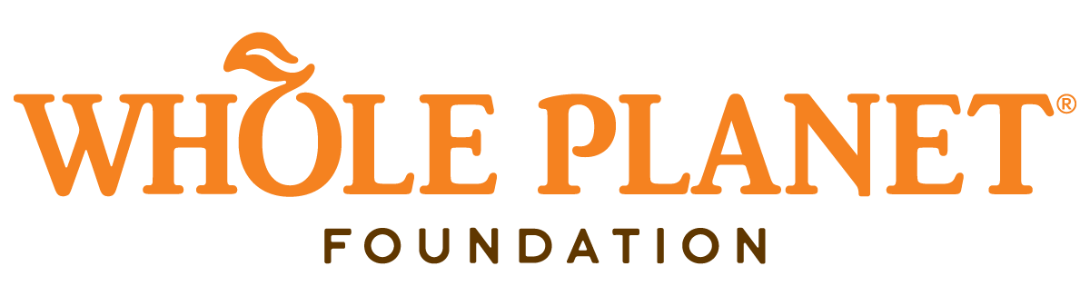 Whole Planet Foundation